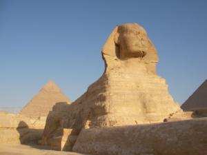 Cairo 2012 043
